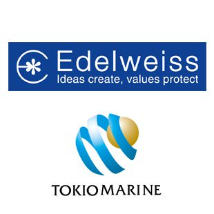 2011 – EDELWEISS TOKIO LIFE WAS ESTABLISHED