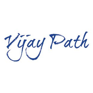 2012 –  INTRODUCTION OF VIJAYPATH, THE PATH OF VICTORY!