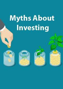 4-Myths-About-Investing