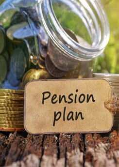 Importance-of-Pension-Planning
