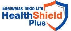 Health-Shield_Health-Insurance \